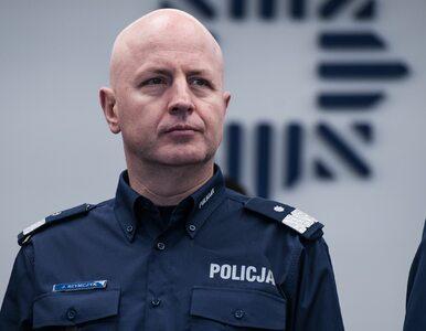 Szef KGP: Wiele wskazuje na kardynalne błędy w śledztwie dot. Tomasza...