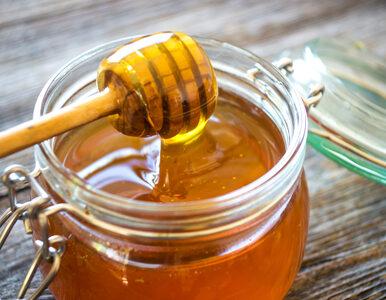 Naukowcy: Ten naturalny składnik leczy przeziębienie lepiej niż leki bez...