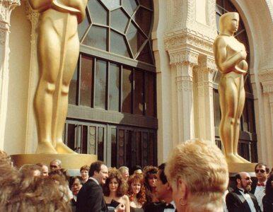 Kiedy rozdadzą Oscary 2015?