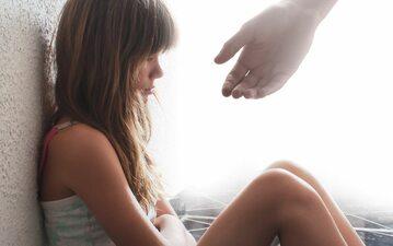 1 czerwca rusza program bezpłatnej, zdalnej pomocy psychologiczno-psychiatrycznej dla dzieci i młodzieży z depresją.