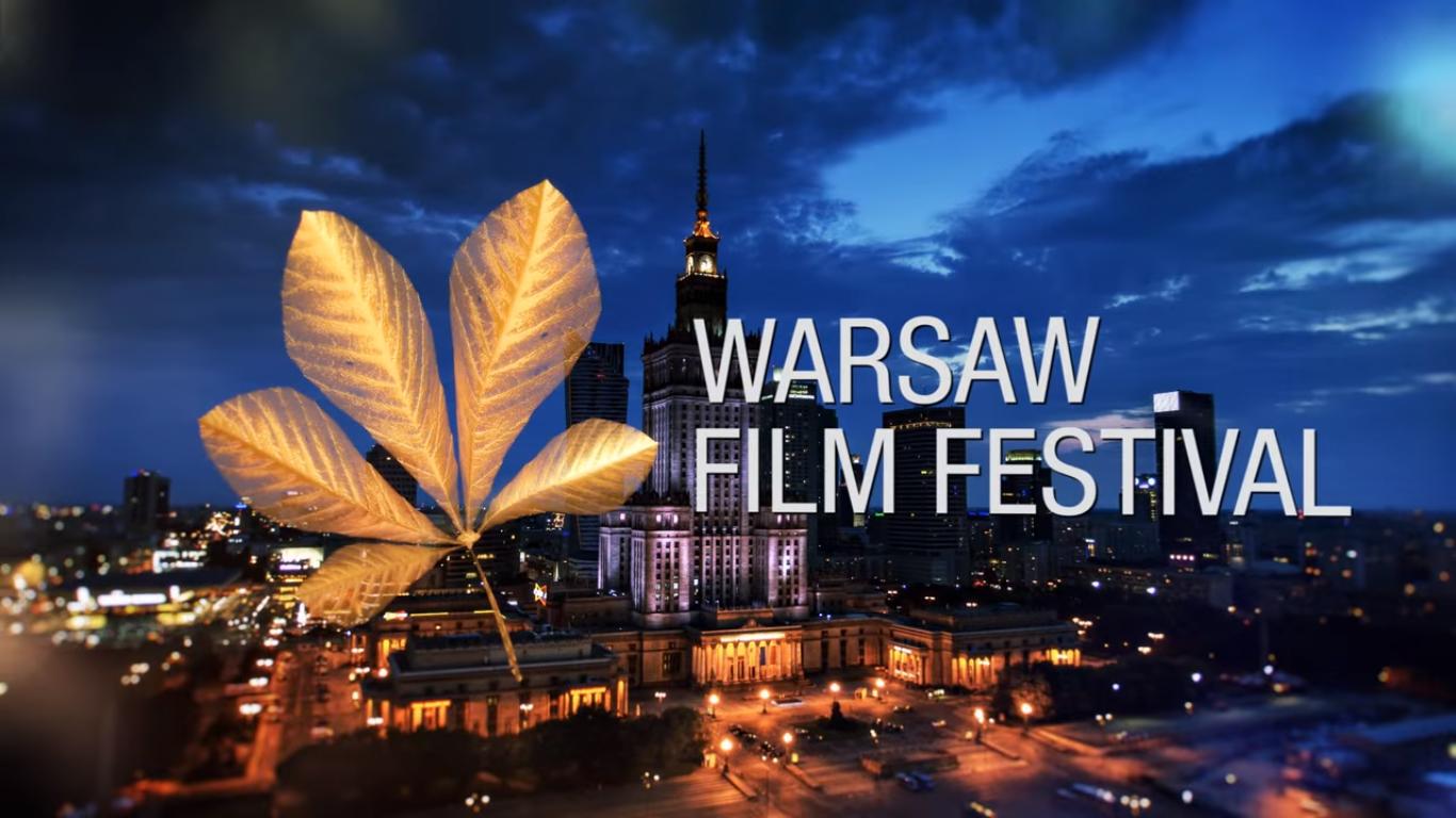 33 Warszawski Festiwal Filmowy - podsumowanie