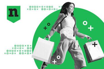 5 sposobów na to, aby zaoszczędzić znaczne sumy podczas lata, zdjęcie ilustracyjne
