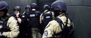 ABW (zdjęcie ilustacyjne)