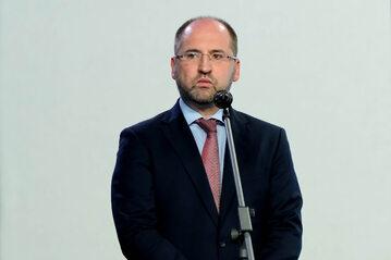 Adam Bielan