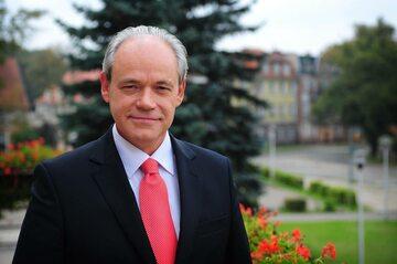 Adam Szejnfeld