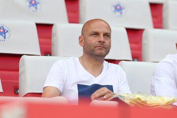 Adrian Gula