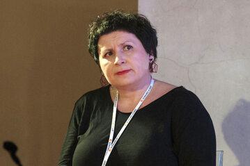 Agata Diduszko