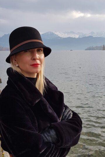 Agata Norek