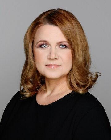 Agnieszka Okońska członek zarządu innogy Stoen Operator