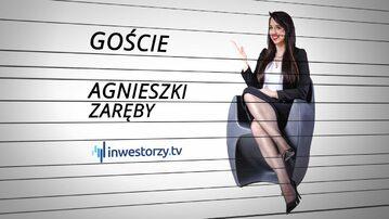 Agnieszka Zaręba