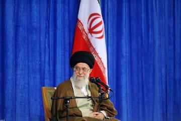 Ajatollah Ali Chamenei