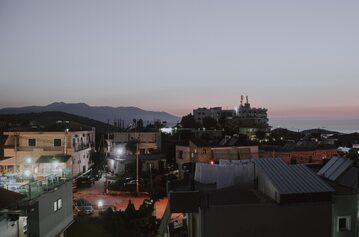 Albania, zdjęcie ilustracyjne