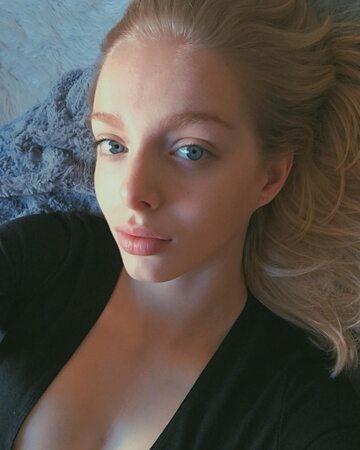 Alexandra Waterbury