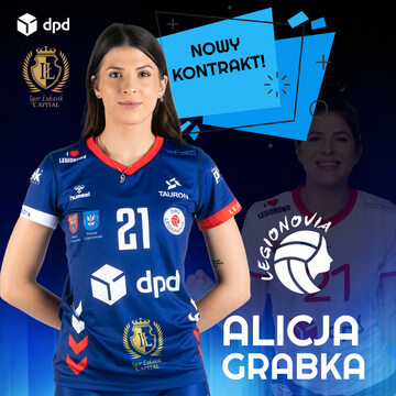 Alicja Grabka