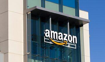 Amazon, zdj. ilustracyjne