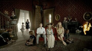 """American Horror Story"" (2011)"