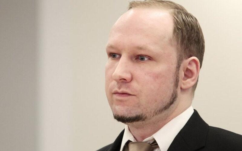Anders Breivik. Norwegia opłakuje tragedię sprzed 10 lat