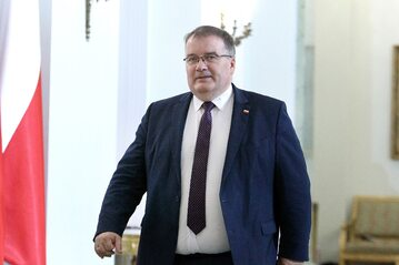 Andrzej Dera