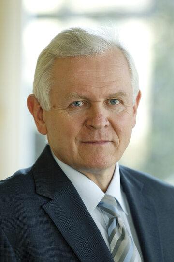 Andrzej Emeryk
