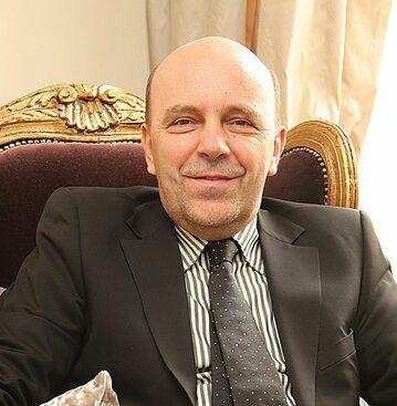 Andrzej Ignaciuk