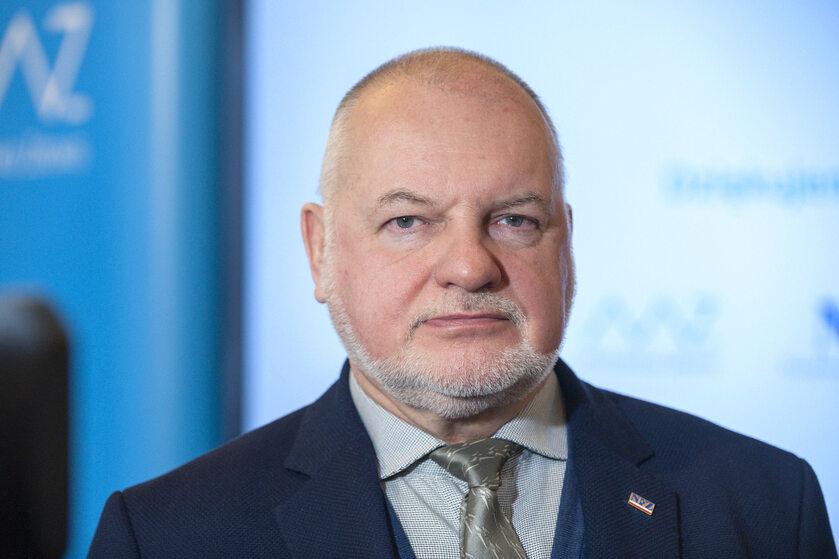 Andrzej Jacyna