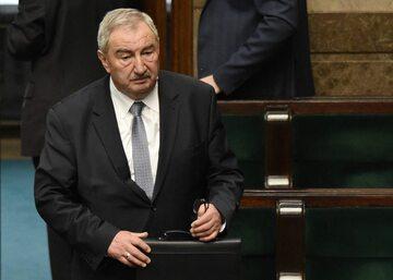 Andrzej Melak
