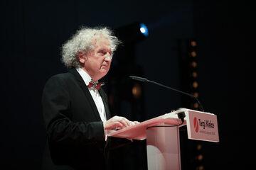 Andrzej Mochoń, MSPO 2020