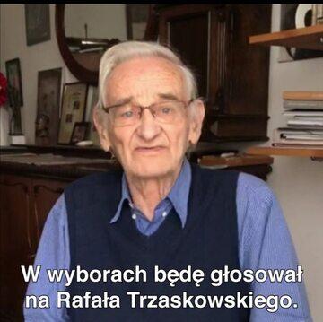Andrzej Pilecki