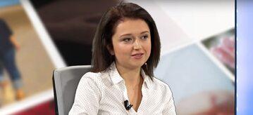 Anna Jaki