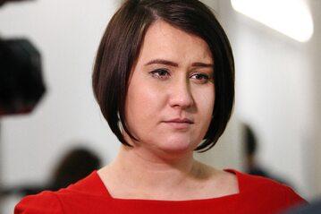 Anna Maria Siarkowska