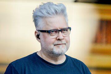 Artur Gadowski
