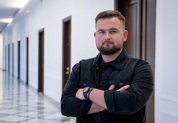 Artur Jaskulski