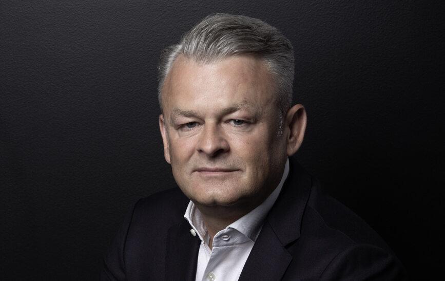 Artur Kazienko