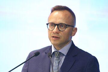 Artur Soboń