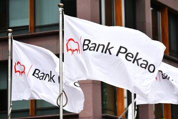 Bank Pekao S.A., zdjęcie ilustracyjne