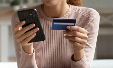 Bankowość, aplikacja mobilna (zdj. ilustracyjne)