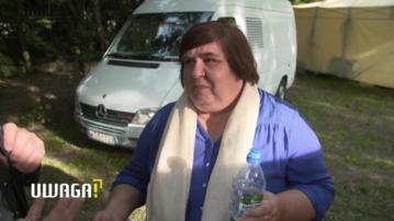Beata Łubczonek