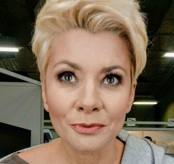 Beata Olga Kowalska