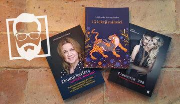 Bestsellery Pana Wydawcy 2020