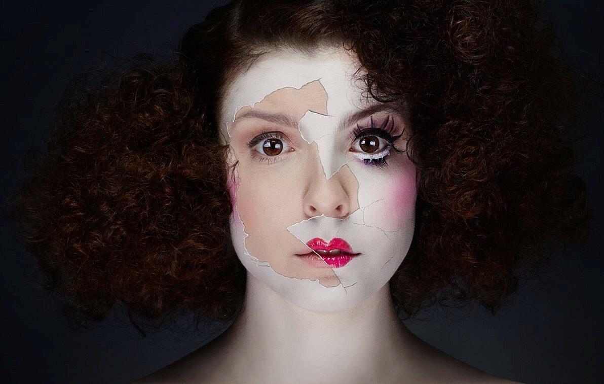 Betty Q, fot. Piotr Knap