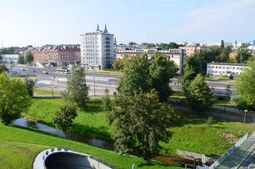 Białystok, zdjęcie ilustracyjne