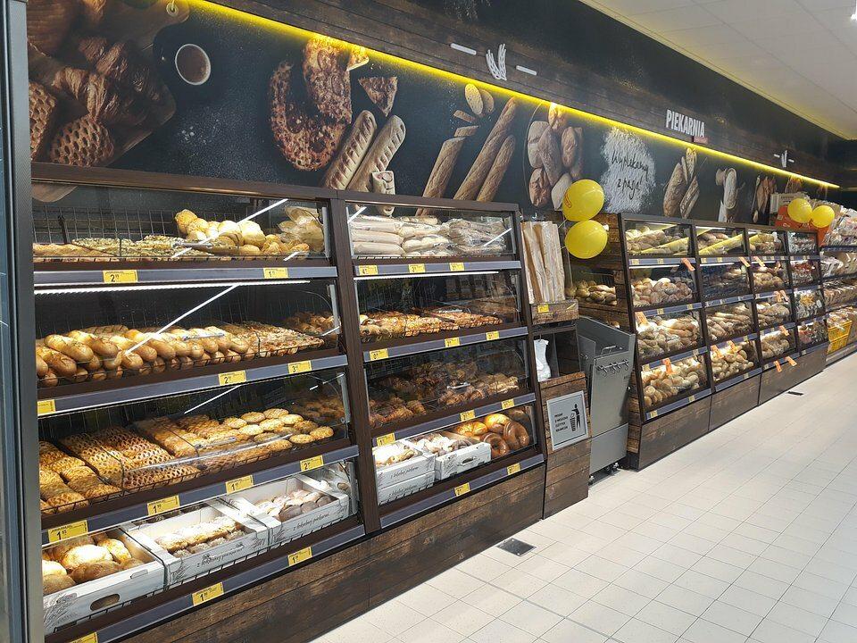 Biedronka otwiera 22 nowe sklepy na przełomie 2020 i 2021 roku