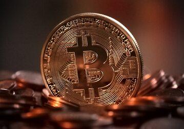 bitcoin fortune)