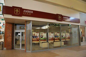 Biuro Amber Gold