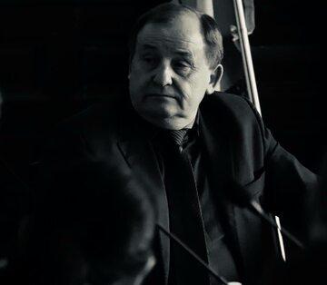 Bogdan Kułakowski