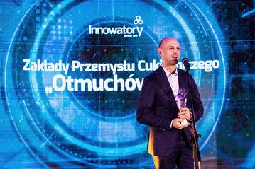 Bogusław Szladewski