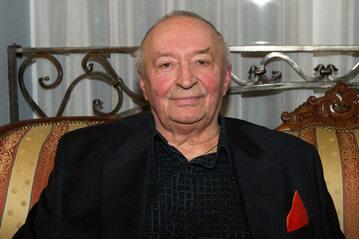 Bohdan Łazuka