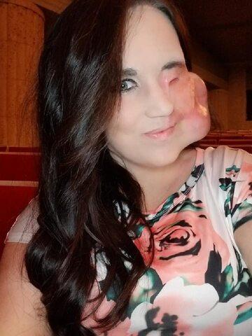 Brittney Sullivan