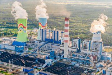 Budowa bloków energetycznych 5 i 6 w Elektrowni Opole