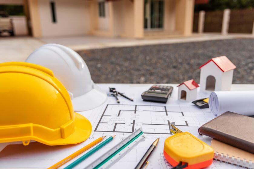 Budowa (zdj. ilustracyjne)